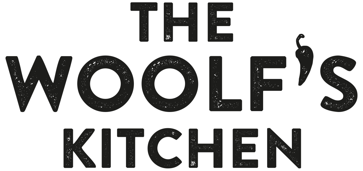 The Woolf's Kitchen
