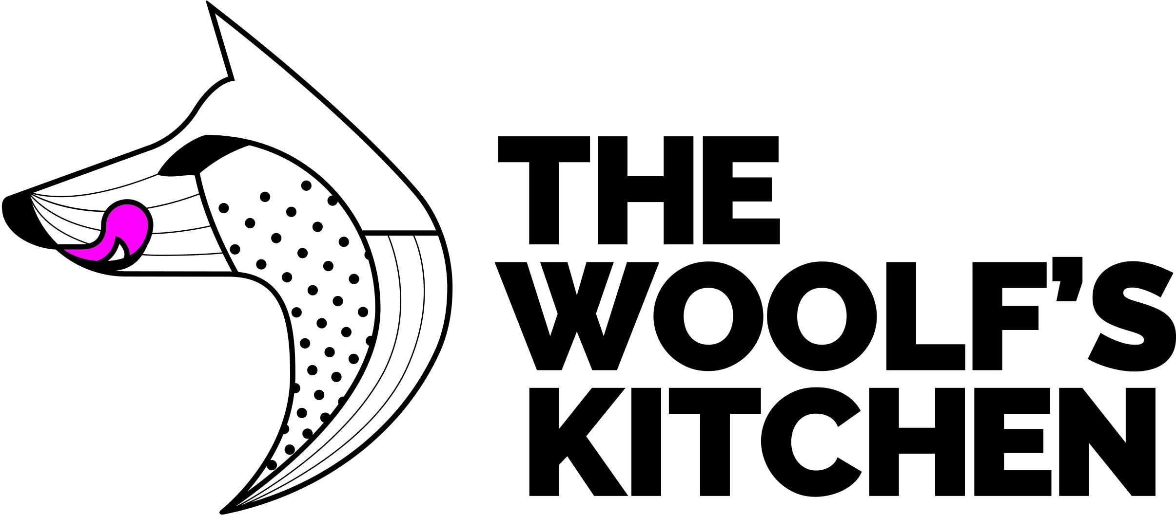 The Woolf's Kitchen